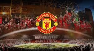 Menjelang tengah malam, pada pukul 23.30 wib, ada arsenal vs. Jadwal Lengkap Manchester United Di Liga Inggris 2020 2021 Romeltea Online