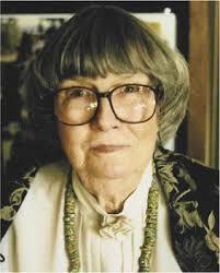 Margaret Singer - Wikipedia