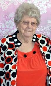 Ava King Obituary - Mabank, TX