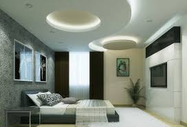 time design smaller lighting coves. Looking Up To Manage Your Space Time Design Smaller Lighting Coves A