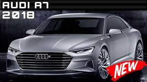 2018 audi price. simple 2018 to 2018 audi price