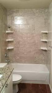 bathtub tile surround ideas bathtub tile surround pictures the bathroom tile bathtub flooring ideas in bathroom bathtub tile surround