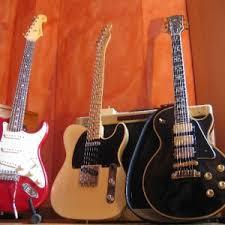 rory gallagher tone cap telecaster guitar forum telecaster and family