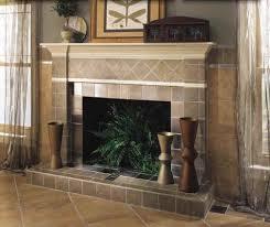 astonishing design fireplace ceramic tile ceramic tile fireplace design tiled fireplaces ideas modern tiled