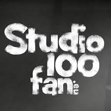 Studio100faneu Home Facebook
