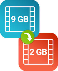 how to shrink video size how to reduce the video file size video size reducer
