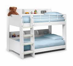 elwood bunk white
