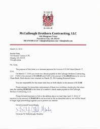 4pm Received First Certified Letter From Nick Mccullough Mccullough