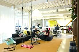 unique office designs. Terrific Unique Office Space Design Best Spaces In Cool 8 Amazingly Designs T