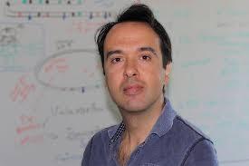 Joaocabrita.bandcamp.com o tó trips é um. Dr Paulo Cabrita Iapn
