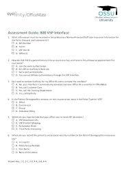 Apa Word Doc Edition Template Fresh Inspirational How To Write An Apa 6th Ed
