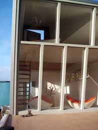 Floating Home Manufacturers Floating Homes