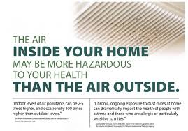 Image result for wash indoor air