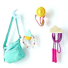 cool wall hooks fashionable cool wall hooks medium wall hooks for coats pics decoration ideas thumbnail cool wall hooks