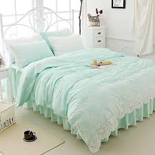queen size beautiful bedding sets