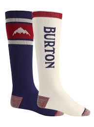 Burton Snowboard Socks Size Chart Mens Socks Burton Snowboards Us