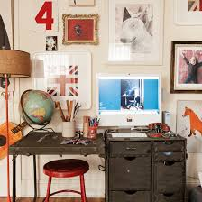 office ideas for fun. Fun Home Office Ideas For
