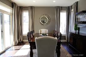 accent wall paint ideaspink dining room 17 best images about wall painting idea on