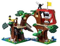 LEGO Creator Corner Deli 31050  Walmartcom  JTu0027s Wish List Walmart Lego Treehouse