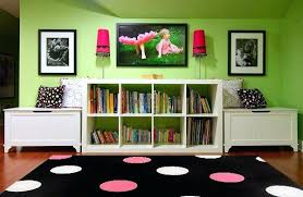 pink and black rug playroom pink black dot pink and black rugby shirts pink and black rug