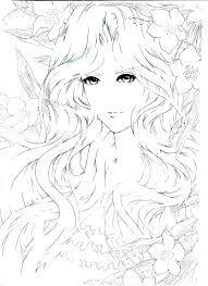 People Coloring Sheets Picture Recolor Coloring Pages For Recolor