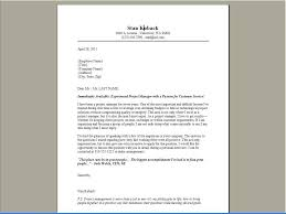 Amazing Cover Letters Samples Amazing Cover Letter Examples project scope template 1