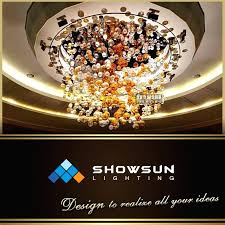 multi colored crystal chandelier multi color crystal chandelier multi color crystal chandelier supplieranufacturers at