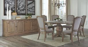 furniture tall dining table dark wood kitchen table round dining table for 4 round white kitchen