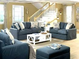 rug and home pacific styles furniture phone number girl commercial tiles depot