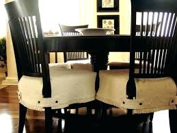 full size of chair pads dining room chairs seat how to make cushions for 9 table