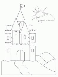 Small Picture Cinderella Coloring Pages Free Printable Disney Princess