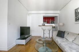 apartment for rent rue jean jacques rousseau paris ref  apartment paris rue jean jacques rousseau 2
