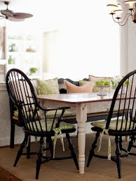 fancy french country farm table and chairs architecture finest french country farm table and chairs