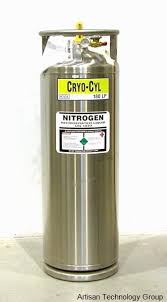 Chart Liquid Cylinders Chart Mve 180lp In Stock We Buy Sell Repair Price Quote