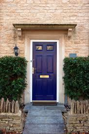 Front Doors replacement front doors pics : Cool Blue Front Doors For Residential Homes Front Door Glass ...