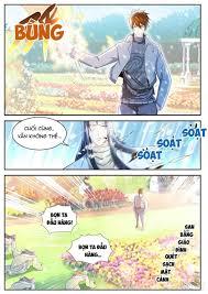 TRỌNG SINH ĐÔ THỊ TU TIÊN 411 Tiếng Việt, Next Chap 412 | Trọng Sinh Đô Thị  Tu Tiên chap 411