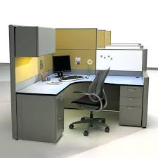 office supplies for cubicles. Cubicle Office Supplies For Cubicles