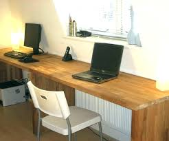 narrow office desk. Narrow Office Desk Trendy  Modern Design Depth L .