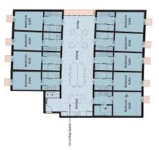 low income housing floor plans. Brilliant Low Launch A Wave Of Experiments To Produce Middleincome Housing And Low Income Housing Floor Plans C