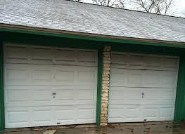 replacement garage door garage doors garage door replacement before picture garage door opener parts austin tx