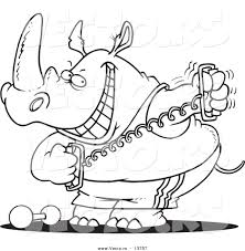 New Of Raisins Coloring Page Stock Printable Coloring Pages