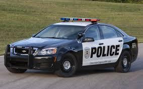 2018 ford police interceptor. Interesting Interceptor 2018 Chevy Impala Police Interceptor Concept To Ford Police Interceptor