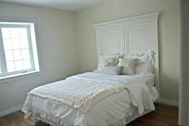 full size of unfinished wood headboards queen headboard for white wooden regarding tall panel bedrooms astounding