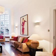 wall lighting living room. side wall lights for living room nakicphotography lighting u