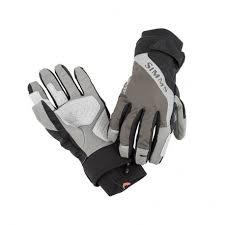 G4 Glove Hendsproducts Cz