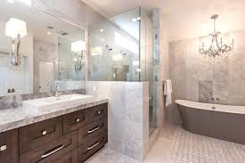 miami bathroom remodeling. Lovely Miami Bathroom Remodeling 20 R