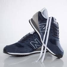 new balance u420. new balance u420