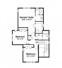 Small Picture House Designs In Kenya Ghana 3 Bedroom House Plans On 3 Bedroom