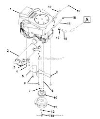 Engine diagram kohler engine wiring diagrams kohler engine repair