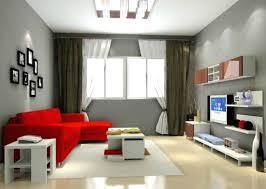 paint colors with dark wood trimPaint Options For Living Room  alternatuxcom